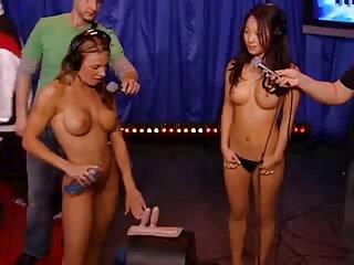 Servicio de habitaciones videos xxx caseros gratis (2008) DVDRip