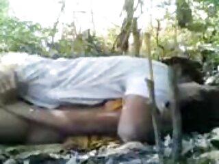 Milagro-00029 sexo casero camara oculta
