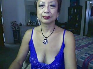 HD-pasión porno casero maduras - HD hottest for girls three