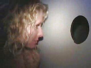 Indefenso adolescente videos sexo oral casero mamada