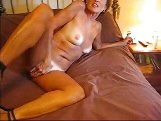 Hermosa chica Moldava, tocarla y videos xxx caseros maduras luego saltar a caballo.