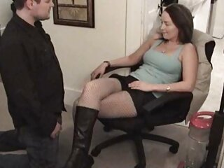 REALITYLOVERS Mother ad anal for the xxx anal casero good