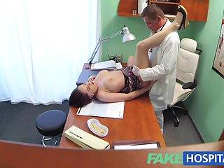 Su culo coño videos amateur xxx caseros