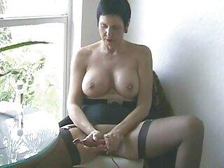 Linda chica amor en sexo casero infieles su cara!