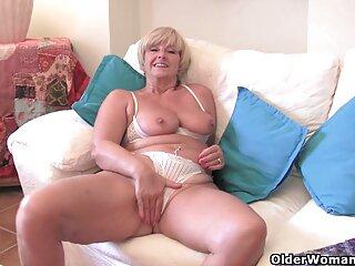 Culo chica y Helena Harres están ocupados. sexo anal real casero