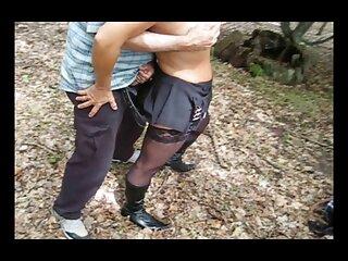 Rojinegro videos caseros sexo duro