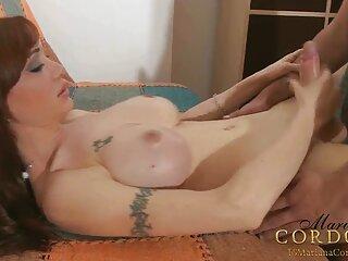 Evolución del esclavo 1. Parte sexo casero en vivo III (2007))