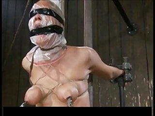 Esclavo videos caseros sex m-disparar, 185 HD