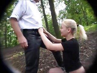 IntoTheAttic-Bridget lanzado porno casero salvaje el 15 de julio de 2011, HD