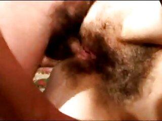 Linda videos xxx caseros amateur chica con dedo de mierda