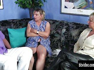 Una vez que el trabajo es la videos caseros de sexo oral Última vez para el padrastro!