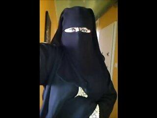 Chica cosquillas videos de sexo casero amateur