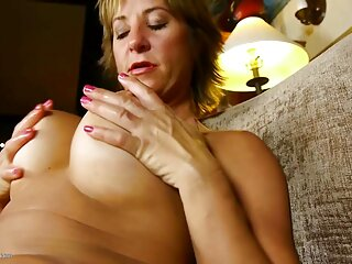 Embarazada con el videos pronos caseros médico anal