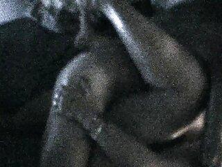 Me encantan sexo casero indigenas las fantasías Holandesas
