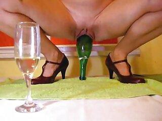 Mejor sexo casero swinger Masturbación