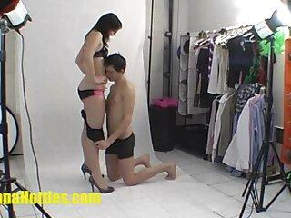 Voluntario Hazel sexo casero en hotel Hypnotic