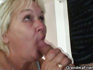 El malvado Gay sexy que atrapamos espiando a Tom, anal casero duro ¿fumas?