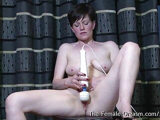 Rubia sexo casero veteranas sexy