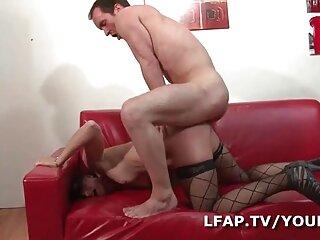 Soldado ver videos caseros de sexo simple con los dedos