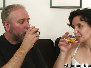 Brassers, mi videos caseros de señoras xxx vieja madre.