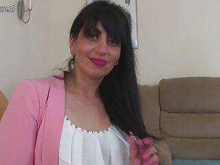 Tetona actriz videos de sexo casero chica.