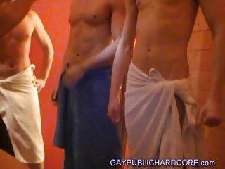Seductora pelirroja toma videos sexo casero colombiano duro anal por detrás! (obligatorio)