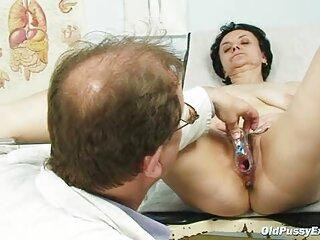 - videos pornos caseros Mildred Pierce.