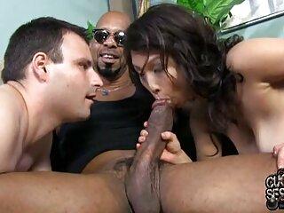 Real sexoo casero falso orgasmo 2