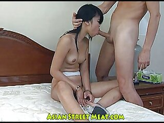 Sexy flaco
