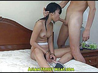Rubia peluda come miel. ver videos de sexo casero