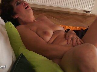 Vestido de grasa videos de sexxo casero coño
