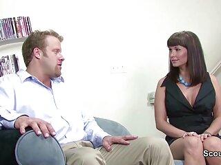 Redes de Pesca Julie sexso casero videos Moores