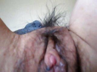 Coño afeitado adolescente hijo webcam es un juego porn casero