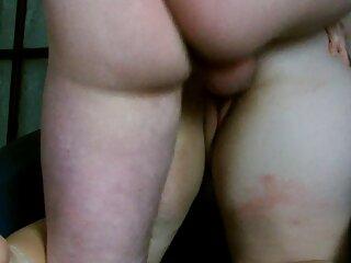 Fantasía masajes xxx caseros