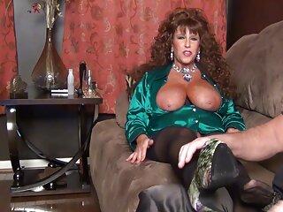 Esposa. videos de sexo anal casero