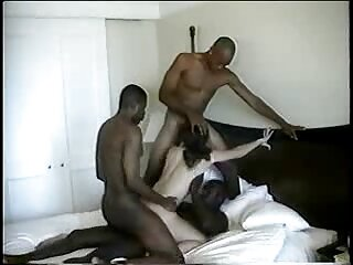 Inyección videos caseros sexual