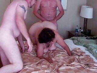 Video Amateur-castigo extremo sexo casero entre hermanos 3