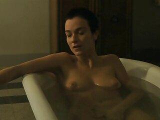 Rachel Adams videos xxx chilenos caseros está en el Apartamento.