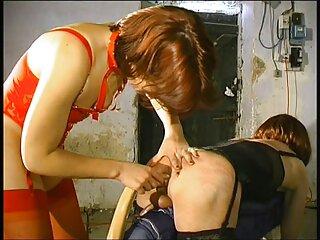 Kobe-trato limpio videos de sexo casero real 2019