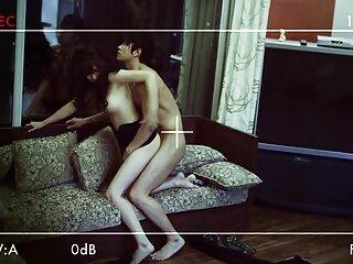 Bella chupa videos caseros de gay al jefe.