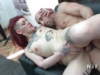 Y las chicas blancas hacen una gran videos pornos caseros de lesbianas mamada.