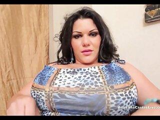 MissFluo-ver, frontera, piernas, ver sexo casero Sierra, desaceleración 60 batalla 3 webcam A11