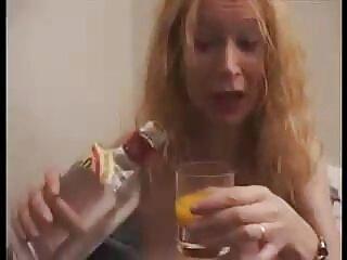 Europa, perro grande, seguridad exterior. videos pornos caseros gratis en español