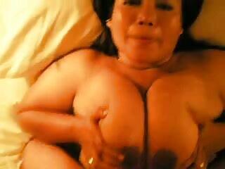 Gueto chica anal . BuccWild, Freoka sexl casero Sheeka