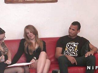 Chica Penélope, videos caseros de colegialas teniendo sexo Rubia
