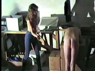 Súper nena, elementos videos de sexo caseros colombianos de succión pesados