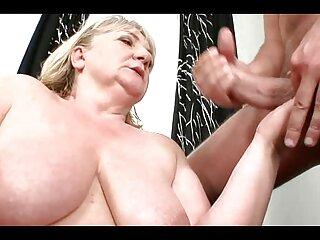 Yankee bombón sexo casero trios iris Ives se masturba