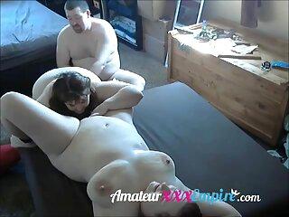 HD MenPOV-hombres videos xxx caseros amateur hermosos negros apagados