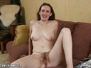Hd Muy xvideos sexo casero Grande