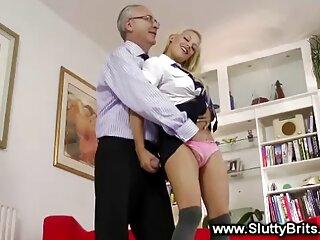 Linda chica videos sexo casero gay agarrando video